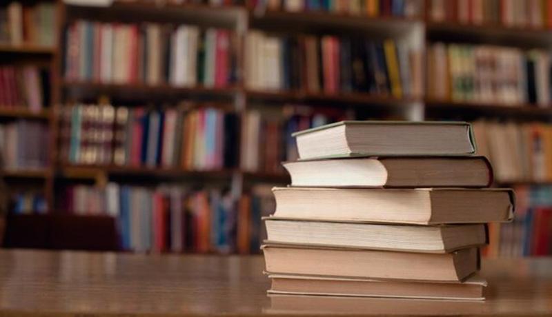 افزایش فروش کتابهای بورسی / قیمت کتابهای بورسی چقدر است؟