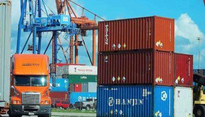 کارنامه ۲ ماهه تجارت خارجی کشور / واردات بیشتر از صادرات شد
