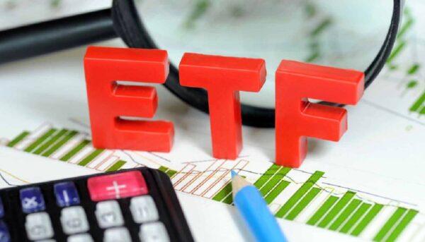 اضافه برداشت در خرید ETF تا ۱۰ روز دیگر برمیگردد