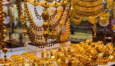 سکه در تعقیب دلار /  آخرین قیمت طلا تا پیش از امروز 23 شهریور