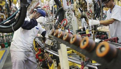 درخواست قطعهسازان برای تخصیص مجدد ارز دولتی