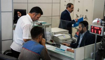 مصادره املاک توسط بانکها برای سود مرکب