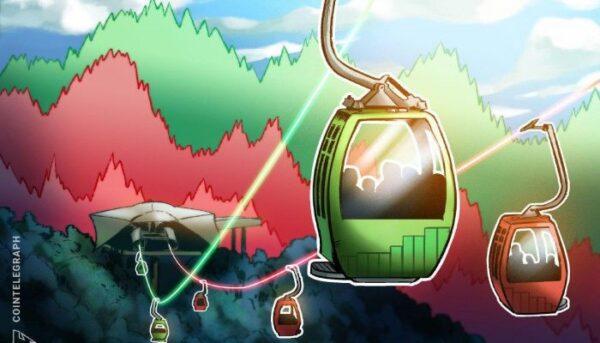 چگونه میتوان روند قیمت بیتکوین را پیشبینی کرد