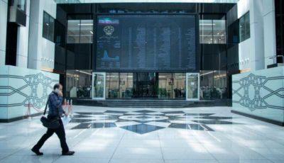 خبر جدید درباره سهام عدالت / ساعت فروش سهام عدالت در بورس اعلام شد