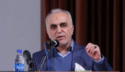 راه اندازی بورس مستقل املاک و مسکن / ستاد اجرایی فرمان امام وارد بورس میشود