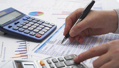 اخذ مالیات بر ارزش افزوده خودکار میشود
