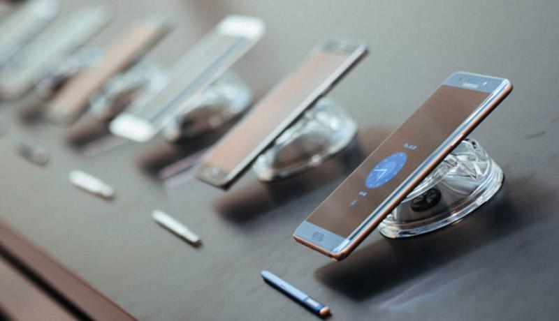 موبایل ارزان میشود / واردکنندگان فاکتورهای فروش را اصلاح کنند