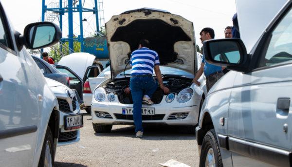 قیمت خودرو بعد از ماه رمضان چه خواهد شد؟