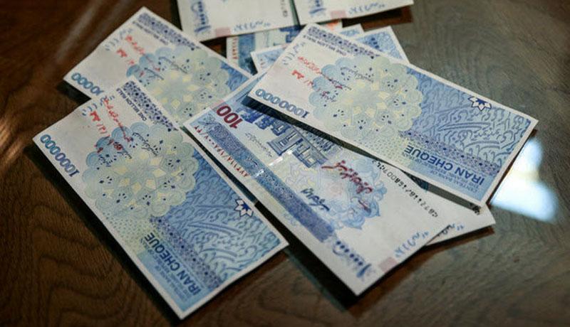 افزایش حقوق بازنشستگان در واریزی خردادماه اعمال میشود