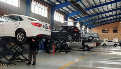 هفته آینده فرمول قیمتگذاری خودرو ارائه میشود