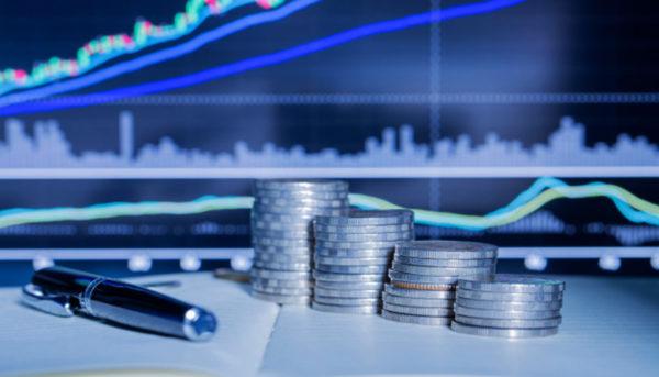 سود سالهای آینده بورس پیشخور شد؟ روند نزولی بازار تا چه زمانی ادامه دارد؟