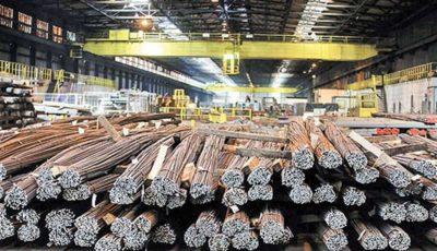 چرایی نوسانات شدید بازار فولاد