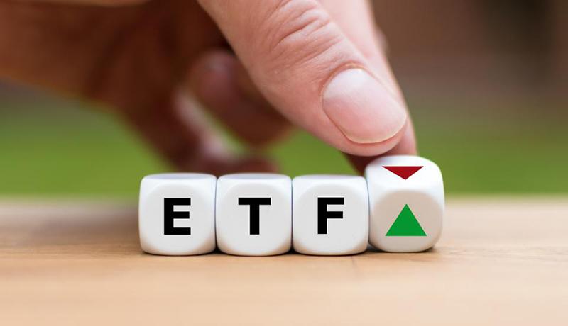 آخرین قیمت دارا یکم / اولین ETF دولتی چقدر شد؟
