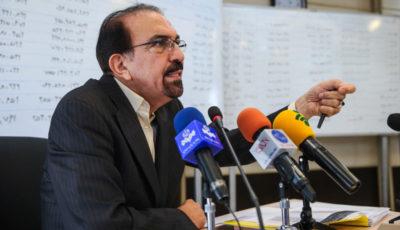 تمامی خودروهای ایرانخودرو و سایپا مشمول قیمتگذاری شد