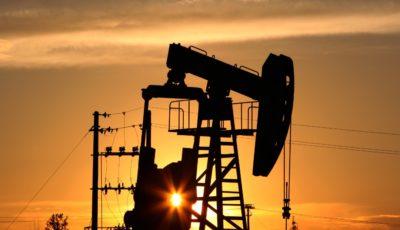 نفت ۲۰۰ دلاری چقدر محتمل است؟