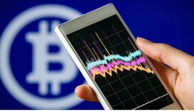 بورس یا ارز دیجیتال؟