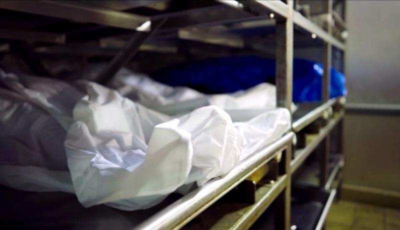 آیا جسد قربانیان کووید-۱۹ میتواند ناقل ویروس کرونا باشد؟