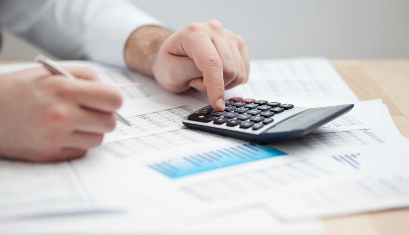 سند بودجه