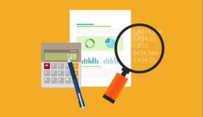 با قاعده ۵۰-۳۰-۲۰ برای مدیریت مالی شخصی، سرمایهگذاری کنید