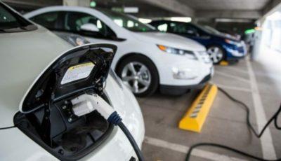 تصمیم مهم مجلس برای واردات خودروهای هیبریدی