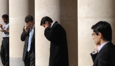 آیا داشتن لهجه مانعی برای موفقیت است؟