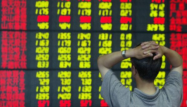 ترس از بازماندن؛ بزرگترین دشمن سرمایهگذاران بورس