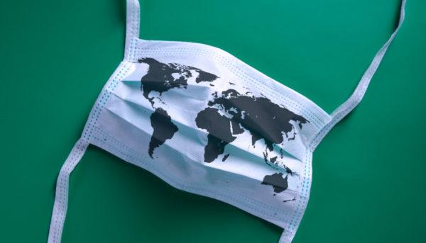 تاثیر ویروس کرونا بر اقتصاد جهان؛ چه فرصتهایی برای ایران وجود دارد؟
