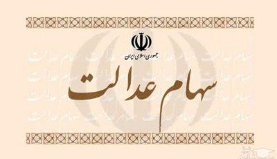 کمیته امداد امام خمینی در راه مدیریت سهام عدالت / ارسال پیامک به مددجویان