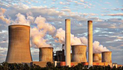 هزینههای جانی و مالی آلودگی هوا چقدر است؟