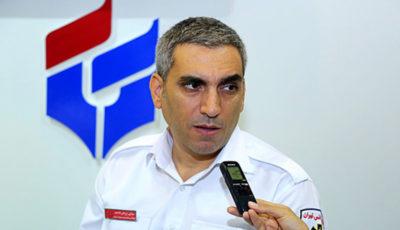 یک فوتی و ۱۱ مصدوم درپی زلزله ۵.۱ ریشتری تهران