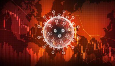 اقتصاد کشورها پس از کرونا چقدر کوچک شد؟