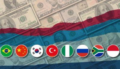 ۳ آسیبی که کرونا به اقتصادهای نوظهور وارد کرد / کدام کشورهای در حال توسعه بیشتر در معرض خطرند؟