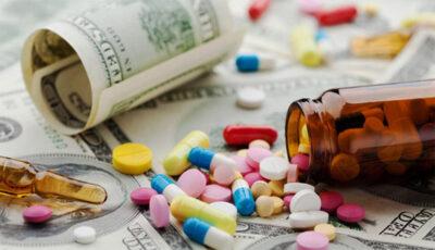 ارز ۴۲۰۰ تومانی برخی اقلام دارویی حذف شد