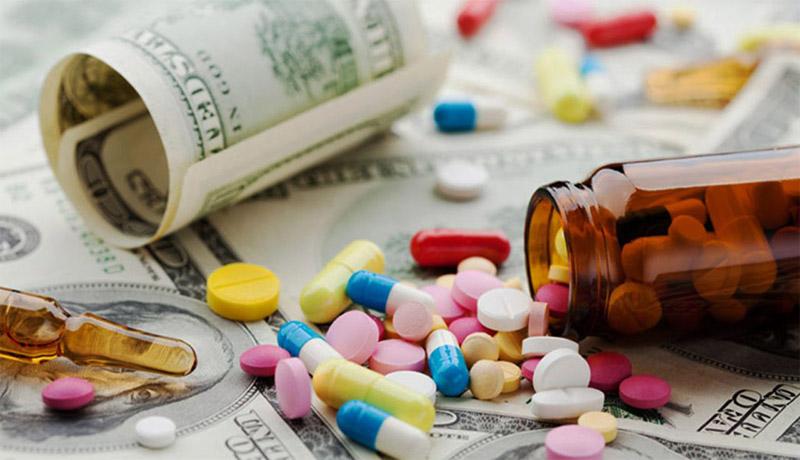 کمبود دارو در کشور احساس میشود / واردات واکسن آنفلوانزا متوقف شد؟