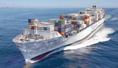 افت ۵۰ درصدی صادرات ایران به چین در ۴ ماه اخیر