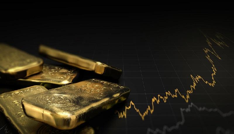 طلا در میانمدت به ۲۰۰۰ دلار میرسد