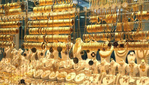 رشد قیمت طلا تا ۳۰۰۰ دلار چقدر محتمل است؟