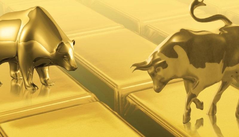 آخرین پیشبینیها از آینده کوتاهمدت طلا