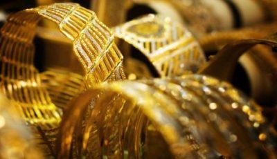 آیا طلا صعود جدیدی را تجربه میکند؟