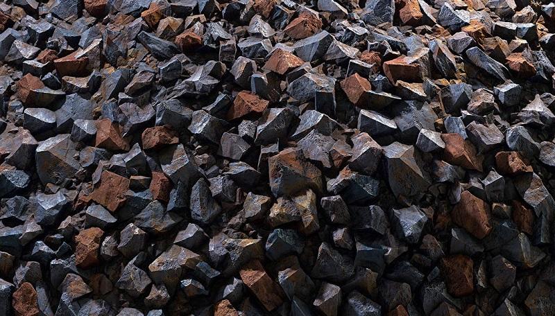 بزرگترین صادرکنندگان سنگ آهن در جهان / ایران در کجای این فهرست قرار دارد؟