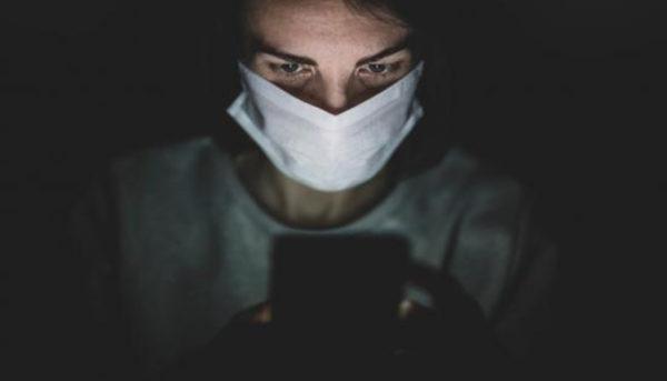 روابط غیرصمیمی در دوره ویروس کرونا: چرا دلتان برای دوستان معمولی تنگ میشود؟