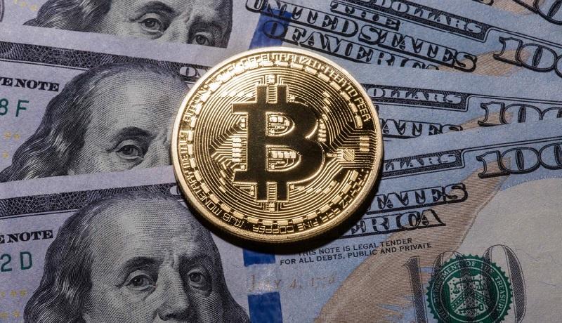 ۴ عامل افزایش قیمت دلار و طلا / چرا تقاضا برای داراییهای امن افزایش یافت؟