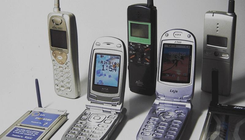 تاریخچه موبایل؛ تلفن همراه چطور زندگی ما را تغییر داد؟ (بخش دوم)