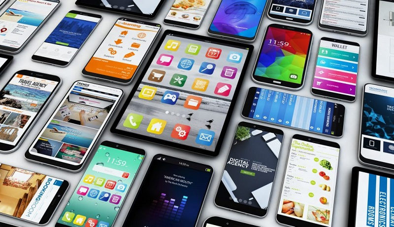 کرونا با صنعت موبایل چه کرد؟