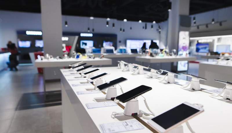 پشت پرده افزایش قیمت موبایل