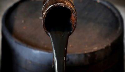 موسسه گلدمن سَکس چشمانداز خود از قیمت نفت را افزایش داد