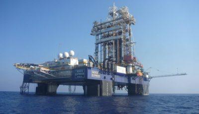 قیمت نفت برای ششمین روز متوالی رشد کرد