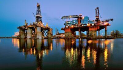 قیمت نفت باز هم کاهشی شد