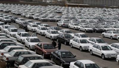 قیمتهای جدید خودرو چه زمانی اعلام میشود؟