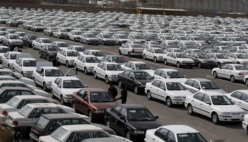 پیشبینی قیمت خودرو در هفته اول اسفند / بازار خودرو روند آرامی دارد